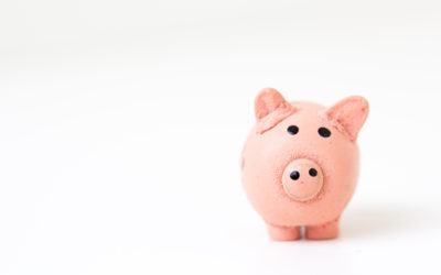 Alléger votre impôt en investissant dans l'immobilier neuf